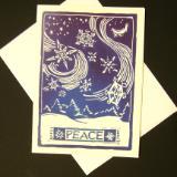 """""""Peace"""""""